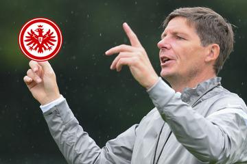 Viel Ungeduld im Bauch: Platzt der Eintracht-Knoten gegen den FC Köln endlich?