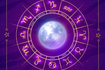 Horoskop heute: Tageshoroskop kostenlos für den 17.10.2021