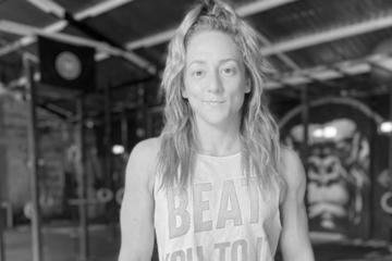 Fitness-Star Stephania Gómez stirbt mit nur 29 Jahren