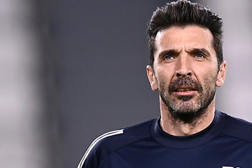 Neuer Zweijahres-Vertrag mit 43: Buffon unterschreibt nach Juve-Aus bei alter Liebe!