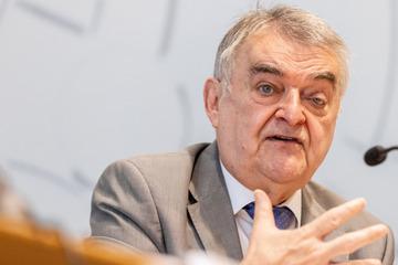 """""""Mitte in Gefahr"""": Politische Straftaten in NRW durch Corona stark gestiegen"""