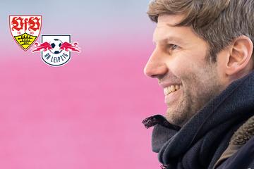 VfB-Boss Hitzlsperger zu RB Leipzig? So realistisch ist das spektakuläre Gerücht
