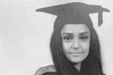 Junge Lehrerin getötet: Stadt erneut von Frauenmord erschüttert