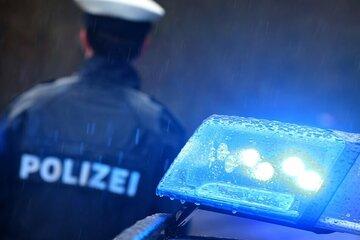 Mit einem Schwert! Mann in Zwickau attackiert und schwer verletzt