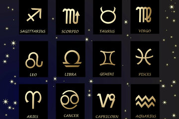 Today's horoscope: Free horoscope for Saturday, August 28, 2021