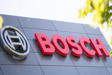 Bosch plant weiteren Stellenabbau in mehreren Werken