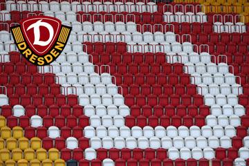 Dynamo Dresden: Vorerst keine Dauerkarten für neue Zweitliga-Saison