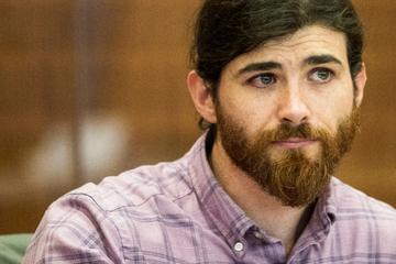 Ist Offizier Franco A. ein rechtsextremer Terrorist? Viele DNA-Spuren auf scharfer Pistole