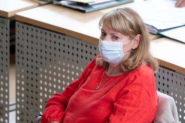 Dresden: Coronavirus in Dresden: Was wird nun aus den Testzentren?
