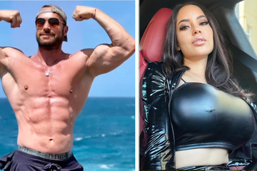 Bastian Yotta: Bastian Yotta und Marisol: Social-Media-Accounts wegen Pornografie gesperrt