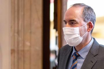 München: Möglicher Kontakt mit Coronavirus-Infiziertem! Hubert Aiwanger sagt Termine ab