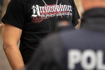 Publikation zeigt: Hohe Gefahr aus rassistischen Gründen in Thüringen angegriffen zu werden