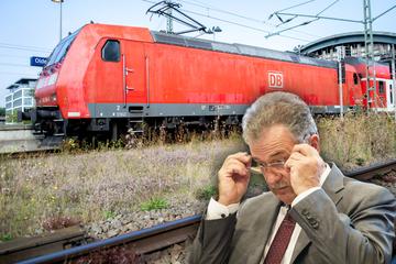 Neues Angebot der Deutschen Bahn! Reicht das, um weitere Streiks zu verhindern?