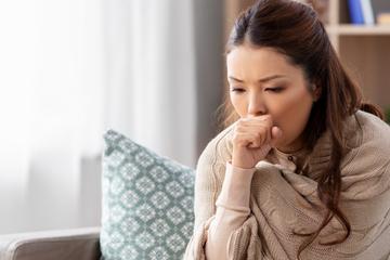 Immer wieder kurz krank: Kann mir deshalb gekündigt werden?