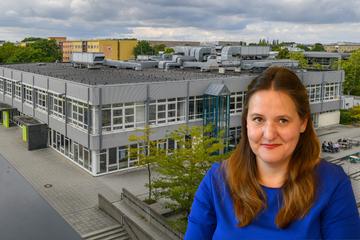 Nur 265 Euro Miete: Brandenburg macht Geld für Studierende locker