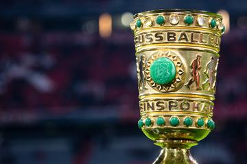 DFB Pokal: FC Bayern trifft auf Amateurklub, 1860 muss gegen Bundesligisten ran