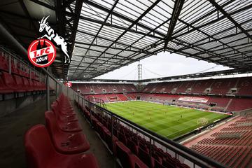 Knallharte Verhandlungen: 1. FC Köln und Stadt einigen sich auf Stadionpacht für Geisterspiele