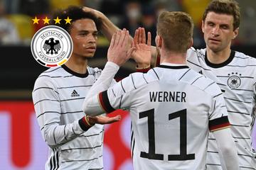 EM 2021: Wie hoch ist die Titelprämie für das DFB-Team und wo läuft die Euro im TV?