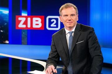 TikTok-Tanz während der Sendung: Nachrichtensprecher wird zum Internetstar