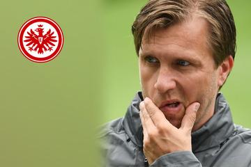 Nach Corona-Wirrwarr um Zuschauerzahlen: Eintracht-Boss mahnt zum Umdenken an
