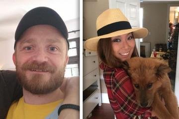 Familie stirbt auf mysteriöse Weise beim Wandern: Jetzt ist die Todesursache bekannt