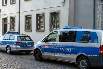 Berlin: Rassistischer Übergriff auf syrischen Vater und Tochter: Polizei ermittelt