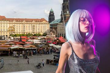 Dresden: Sieben Tipps für diesen herbstlich anmutenden Sonntag