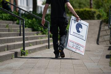 Ab Freitag: Hamburg lockert die Maskenpflicht weiter!