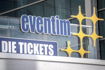 Vorverkaufsgebühren einbehalten: Gericht rügt Tickethändler!