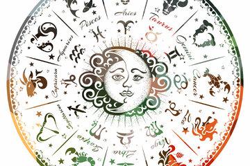 Horoskop heute: Tageshoroskop kostenlos für den 23.10.2021