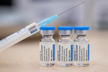 Impfinteresse lässt nach: Mehr als 2,3 Millionen ungenutzte Dosen in NRW