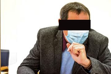 Korruptions-Skandal im Rathaus: Amtsleiter wegen Bestechlichkeit verurteilt