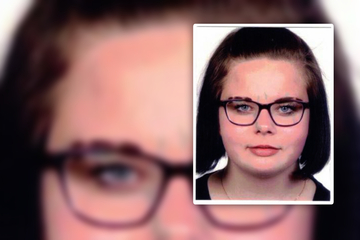 Seit Anfang Oktober verschwunden: Wo ist die 15-jährige Isabell D. aus Dresden?