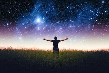 Horoskop heute: Tageshoroskop kostenlos für den 19.06.2021