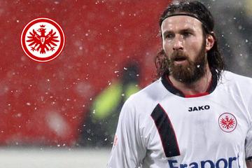 Ex-Eintracht-Capitano Amanatidis fordert mehr Schutz für verletzte Kicker