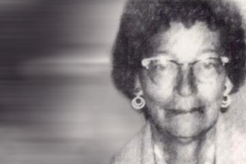 Frau verschwindet 1978 auf mysteriöse Weise: Jetzt scheint das Rätsel gelöst!