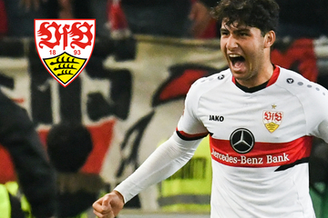 Dänisches Wunderkind? So viel Potenzial steckt in VfB-Juwel Wahid Faghir!