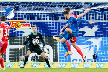 Kuriose Idee: Hoffenheim verkauft noch während des Spiel Tickets