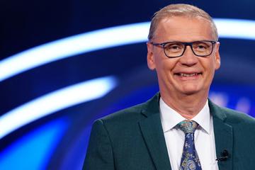 Wer wird Millionär: Wer wird Millionär: Günther Jauch erfindet spontan brandneuen Joker!