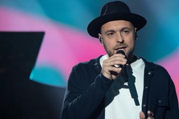 Köln: Wo alles begann: Sänger Max Mutzke mit musikalischer Liebeserklärung an deutsche Stadt