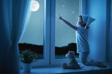 Horoskop heute: Tageshoroskop kostenlos für den 16.06.2021