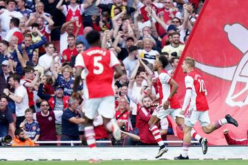 Tolle Aktion für autistisches Kind: FC Arsenal rettet jungem Fan den Stadionbesuch!