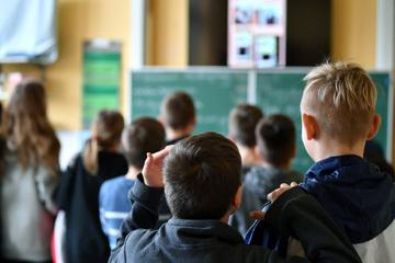 Studie zeigt: Multikultureller Ansatz an Schulen hat oft negative Auswirkungen