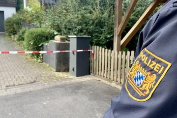 Vater (83) und Tochter (47) tot in Wohnhaus entdeckt: Rätselraten um mutmaßlichen Mörder