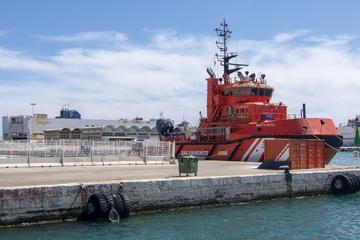 Elf Leichen im Meer vor Mallorca entdeckt: Behörden haben klaren Verdacht
