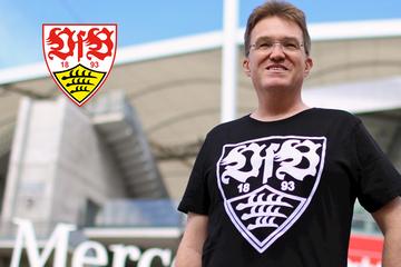 VfB-Zukunftspapier von Steiger provoziert Missmut der Vereinsmitglieder