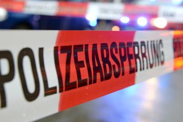 München: Obdachlosem Kopf abgetrennt! Verdächtiger wurde zuvor ohne Wissen der Behörde aus Klinik entlassen