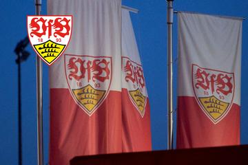 """Verdi begrüßt VfB-Betriebsrats-Wahl: """"Vorbild für die Liga"""""""