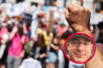 Kommentar zur Bundestagswahl: Hartz-IV-Empfänger, Ihr habt Macht, wehrt Euch
