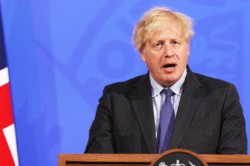 Doch keine totale Freiheit: Corona-Regeln bleiben in Großbritannien weiter bestehen!